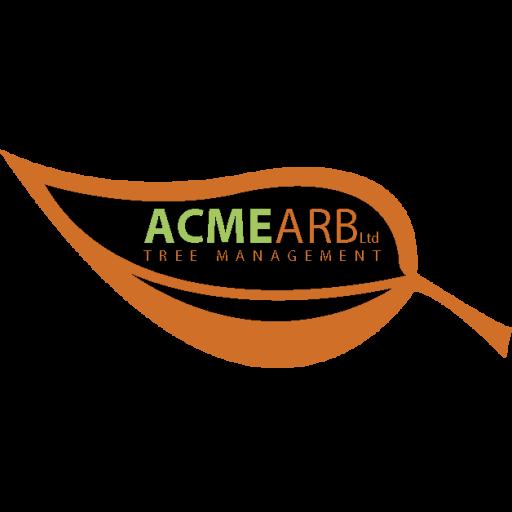 The ACME ARB Ltd Logo