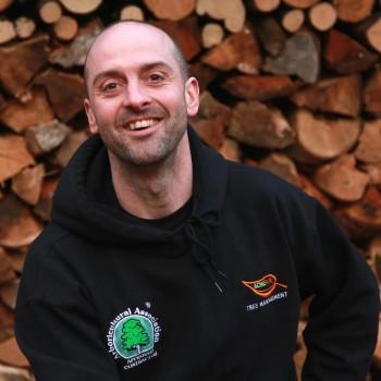 Geoff Walsh – Managing Director – ACME ARB LTD